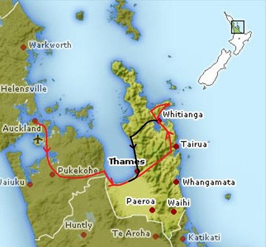 1 Map1